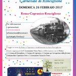 locandina Ronciglione